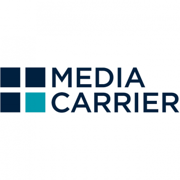 Digital content distributor Media Carrier becomes new ABC Associate member
