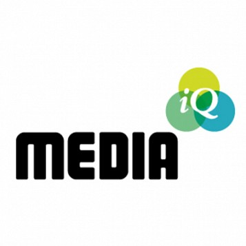 ABC verifies Media iQ to JICWEBS Anti Ad-Fraud principles