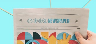 """Print continues to thrive"": Highlights from FIPP's The Future of Media whitepaper"