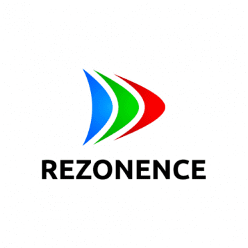 Rezonence verified by ABC to JICWEBS anti ad-fraud and brand safety principles