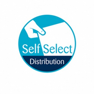 Self Select accredited in 2015 by ABC