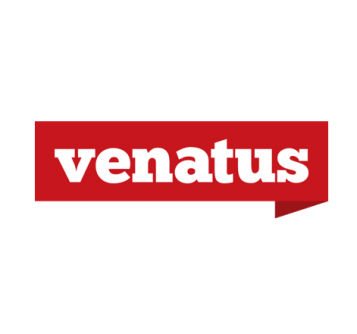 Venatus Media verified by ABC to JICWEBS Brand Safety Principles