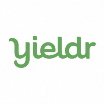 Yieldr renews its EDAA Trust Seal with ABC