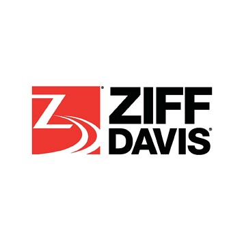 Ziff Davis UK verified by ABC to JICWEBS Brand Safety Principles