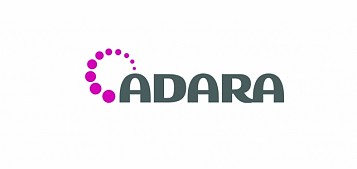 Adara verified by ABC to JICWEBS brand safety principles