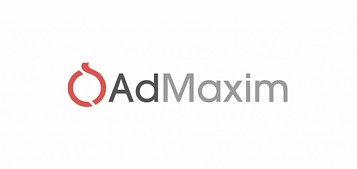 AdMaxim Verified by ABC to JICWEBS Brand Safety Principles