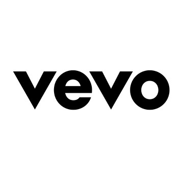 Vevo verified by ABC to JICWEBS brand safety principles