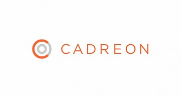 Cadreon verified by ABC to JICWEBS anti ad-fraud and brand safety principles