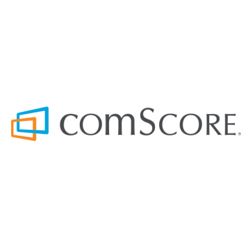 comScore receives first ABC certification for video viewability measurement