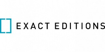 Exact Editions Secures Its Eighth ABC Certification