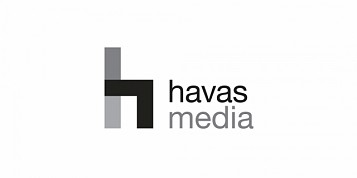 Havas Media verified by ABC to JICWEBS Anti Ad Fraud and Brand Safety Principles