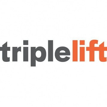 Triplelift verified by ABC to JICWEBS Brand Safety Principles
