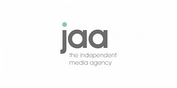 JAA audited by ABC to JICWEBS Brand safety Principles