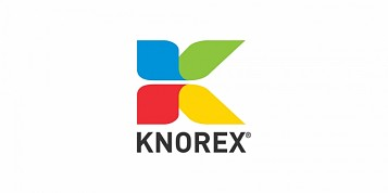 KNOREX verified by ABC to JICWEBS Anti Ad-Fraud and Brand Safety Principles