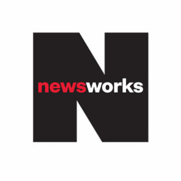 A summary from Newsworks on the latest ABC Newsbrands report