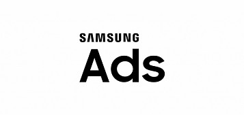 Samsung Ads verified by ABC to JICWEBS brand safety principles