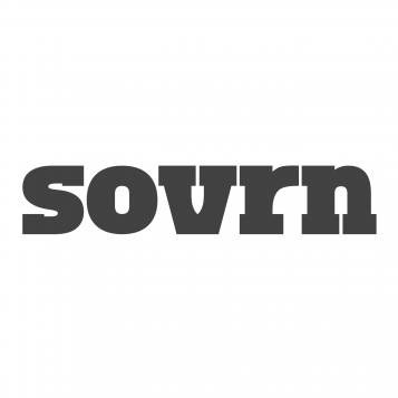 ABC verifies SOVRN UK to JICWEBS Anti Ad-Fraud principles