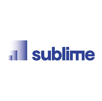 Sublime verified by ABC to JICWEBS Brand Safety Principles