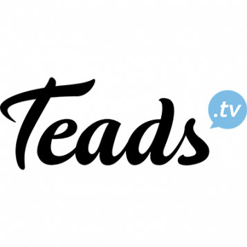 ABC verifies Teads to JICWEBS Brand Safety Principles