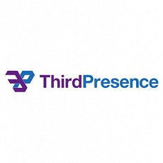 Thirdpresence verified by ABC to JICWEBS brand safety principles