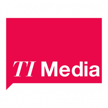 TI Media verified by ABC to JICWEBS Brand Safety Principles