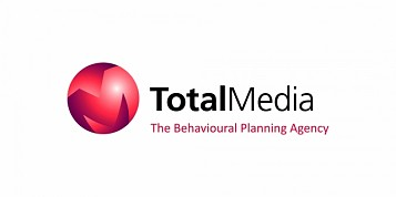 Total Media audited by ABC to JICWEBS Brand Safety Principles