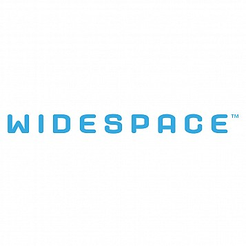 ABC verifies Widespace to JICWEBS Anti Ad-Fraud Principles